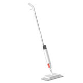 Deerma DEM-TB900 2 in 1 Smart Cordless Handheld Sweeper Spray Mop Sterilisasi Debu