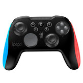 iPega PG-9139 Wireless Bluetooth Game Controller Gamepad Joystick für Android Tablet PC TV BOX
