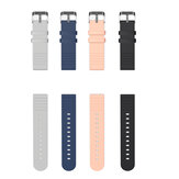 BlitzWolf® Pure Color Watch Band für BlitzWolf BW-HL1 / BW-HL1T / BW-HL2 / BW-AT1 Smartwatch