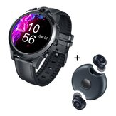 Zeblaze THOR 5 Pro 4G Watch Phone with Zeblaze Zepods™ Totally Wireless Earphone
