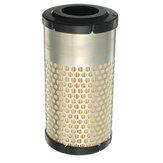 Okrągły filtr powietrza dla KUBOTA 6C060-99410 B1VPD7397 B1610 B2100 B2710 2910 B3030