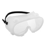 Safety Goggles Anti Fog Dust Protective Goggles Splash-proof
