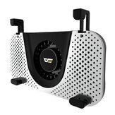 DarkFlash G50 Aluminiowy wentylator chłodzący Moblie Phone Cooler