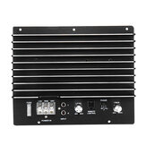 2000W 12V Mono Car Audio Amplifier Board AMP Subwoofer o dużej mocy Super Bass Audio Module