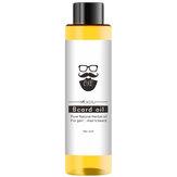 30 ml Mokeru Sakal Yağ Saç kaybı Ürünleri Büyüme Erkekler Için Sprey Sakal Büyüme Yağ Sakal Büyümek