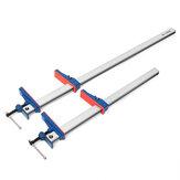 24/36 Inch aluminium F-klembeugel Heavy Duty houdergrip Release parallelle verstelbare houtbewerkingstool