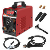 Handskit ARC-300 Welding Machine Portable Electric Welder Semiautomatic Welding Reverse Welder for Welding Electric Work