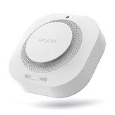 DIGOO DG-SA01 Brandalarmdetector Standalone Foto-elektrische rookmelder Alarm op afstand Werk met HOSA HAMA-systeem