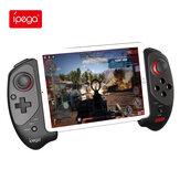 IPEGA bluetooth Wireless Game Controller Remote Gamepad Joystick Untuk iOS Perangkat Android Ponsel Pintar Tablet Untuk iPhone 11 SE 2020 Huawei
