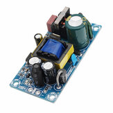 AC-DC 5V 2A Switching Power Supply Board Low Ripple Power Supply Board 10W Switching Power Supply Module