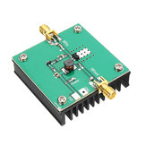 FM 100MHz RF Power Amplifier 5W