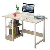 Desktop Home Computer Desk Simple Assembly single Student Dormitory Desk economical Writing Table for Home Office