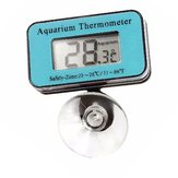 LCD Digitale Aquarium Aquarium Thermometer -50 tot 70 Levert Temperatuur Levert Temperatuurregeling