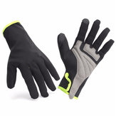Waterproof Full Finger Gloves Touch Screen Winter Motorcycle Cycling Warm Windproof