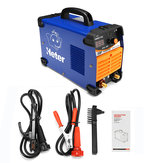 ARC-400 220V 10-400A IGBT DC Inverter Welding Machine Welding Tool Kit