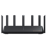 Xiaomi AX6000 AloT Router WiFi 6 Router 6000Mbps 7 * Антенны Mesh Networking 4K QAM 512MB MU-MIMO Wireless Wifi Router