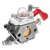 Carburator vervangen voor Walbro WT 668 997 HPI Baja 5B FG ZENOAH CY RCMK Losi Car