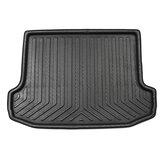 Tapis de protection de tapis de doublure de coffre de cargaison de plateau de coffre arrière pour Toyota RAV4 2006-2012