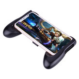 Bakeey Stretchable Joystick Gamepad Extended Game Controller Phone Holder For Smart Phone