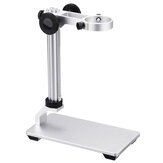 Aluminum Alloy Stand Bracket Holder Microscope Holder for Digital Microscope Suitable for Most Models