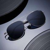 Okulary przeciwsłoneczne ANDZ UV blokowanie Nylon spolaryzowane niebieskie okulary z membraną fajne okulary przeciwsłoneczne 6 warstw film z twojej szpilki