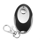 Garage Door Opener Remote Red Learn Button 1B For Chamberlain Liftmaster Sears