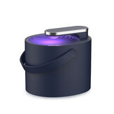 VH 328 Mosquito Killer Lamp USB Electric Photocatalyst Mosquito Repellent Insect Killer Lamp Trap UV Light  from Xiaomi Youpin