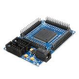 ALTERA FPGA CycloneII EP2C5T144 Mindestsystemplatinen-Entwicklungsplatine