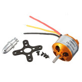 XXD A2212 KV2200 Brushless Motor H365 para RC Airplane Quadricóptero
