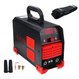 315AMP Electric Stick Welding Machine MMA IGBT Inverter Welder ARC Force 220V
