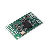 CA-6928 bluetooth Audio Module Power Amplifier Board 3.5V-5V