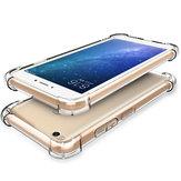 Ultradünne Anti-Drop-Anti-Klopf-Schutzhülle für Xiaomi Mi MAX 2