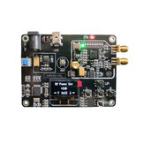 Geekcreit® Signal Generator Module 35M-4.4GHz RF Signal Source Frequency Synthesizer ADF4351 Development Board