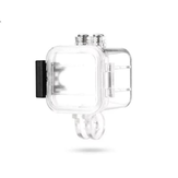 Waterproof Case Shell for Vehicle DVR Quelima SQ12 Camera