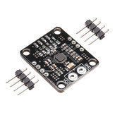 CJMCU-472 TS472 Low Noise Microphone Preamplifier Module Electret Microphone Dedicated Board