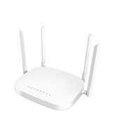 300Mbps WiFi Router 4G LTE Router 3G 4G Wireless CPE Router Support SIM Card