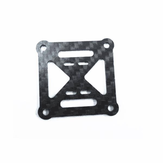Flight Controller Protection Cover Plate Damping Plate Controller Board for Martian Series frames for RC Drone