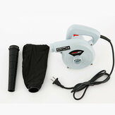 600W 13000PRM Blower Handheld Electric Car Computer Cleaning Home Dust Vacuum
