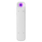 Lampa UV Sterylizator Sterylizator Przenośny ręczny ultrafioletowy bakteriobójczy