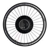 iMortor S1 20in 3.2Ah 36V 240W Inteligente Motor Brushless Roda de bicicleta Controle de APP IP65 35km / h Velocidade máxima 30km Quilometragem