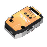 Eachine E180 Recevier Box RC Helicopter Parts