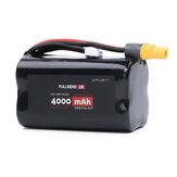 iFlight Fullsend LR Series 4000mAh 4S / 6S 22.2V / 14.8V Μπαταρία LiPo INR21700-40T XT60H Plug for RC Drone FPV Racing