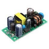 SANMIN® AC-DC 3.5W İzole AC 110V / 220V DC 3.3V 1A Anahtarlamalı Güç Kaynağı Dönüştürücü Modülü