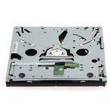 Replacement DVD ROM Drive Disc Repair Part for Nintendo Wii D2A D2B D2C D2E Game Console