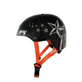 Kask narciarski PROPRO ABS Shell EPS Oddychający Narciarstwo Łyżwiarstwo Bbalanced Kask rowerowy dla dziecka Adlut 49-60cm Ultralight Sport Helemt
