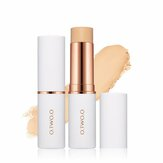 O.TWO.O 6 Colors Full Cover Concealer Sticke
