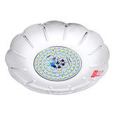 AC220V E27 50 Вт Чистый Белый LED Йод Вольфрамовой Шахты Лампы Завод Дома Сад