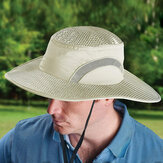 Solcreme køle hat Ice Cap Heatstroke Protection Cooling Cap Sol hat med UV-beskyttelsesspand hat