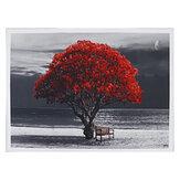 1 pezzo grande albero su tela pittura decorativa da parete stampa artistica immagine senza cornice appeso a parete decorazioni per ufficio a casa