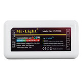 Mi Light 24A DC12-24V 2.4G RF 4-kanaals RGB LED afstandsbediening